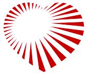 opening hearts logo