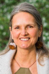 Caroline Dupont